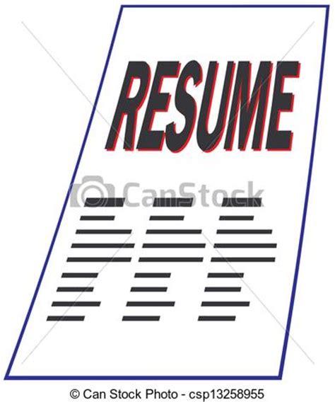 CakeResume - Free Online Resume Builder