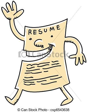 Download my resume free